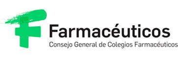 Consejo General de Colegios Farmacéuticos