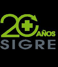 SIGRE cumple 20 años como gran alianza medioambiental del sector farmacéutico
