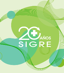 SIGRE convoca los III Premios Medicamento y Medio Ambiente